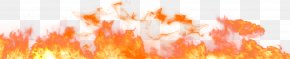 Fire - Fire Flame Light Clip Art PNG