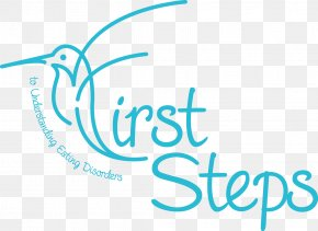 Eating Disorder - First Steps Eating Disorder Charitable Organization Overeaters Anonymous Twelve-step Program PNG