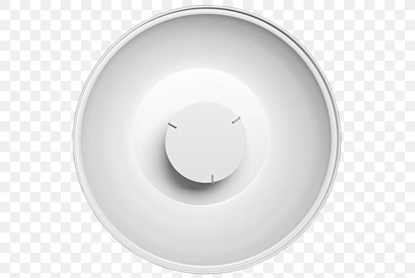 Light Reflector Profoto Beauty Dish Photography, PNG, 550x550px, Light, Beauty Dish, Camera, Camera Flashes, Hard And Soft Light Download Free