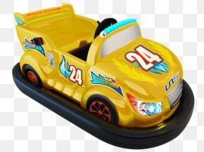 Car Rally - Model Car Compact Car Motor Vehicle Automotive Design PNG