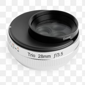 Lens,Take The Camera,equipment,camera Lens - Lensbaby Mirrorless Interchangeable-lens Camera Focus Photography PNG