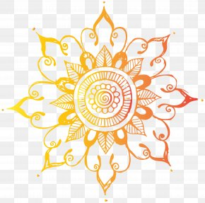 India Decor Free Clip Art Image - India Can Stock Photo Clip Art PNG