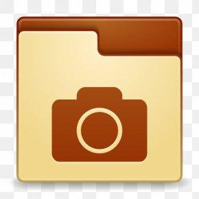 Symbol - Directory Icon Design PNG