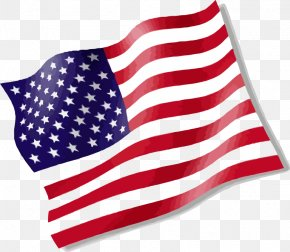 Independence Day - United States Of America Independence Day Flag Of The United States Happy Birthday America! July 4 PNG