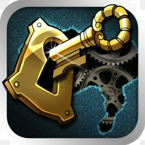 Treasure - Escape Game : Roombreak Escape Game : Doors&Rooms Android Escape The Room PNG