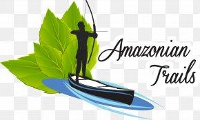 Trails - Iquitos Pacaya-Samiria National Reserve Peruvian Amazonia Amazon Rainforest Amazon River PNG