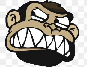 Monkey - Stewie Griffin The Evil Monkey Peter Griffin Drawing Decal PNG