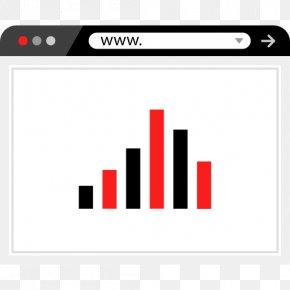 Web Design - Web Development Blog Web Design Email PNG