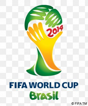 FIFA WORD CUP - 2014 FIFA World Cup 2018 World Cup Brazil National Football Team Argentina National Football Team PNG