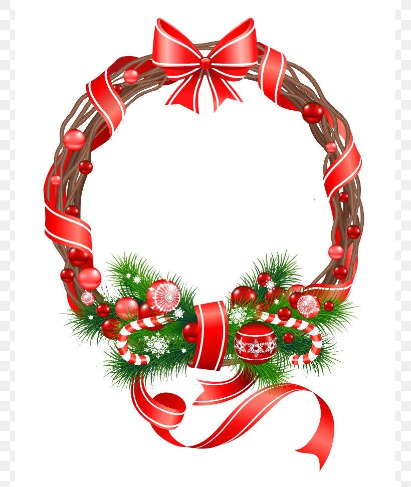 Christmas Graphics Christmas Day Christmas Decoration Christmas Ornament, PNG, 759x972px, Christmas Graphics, Christmas, Christmas Day, Christmas Decoration, Christmas Lights Download Free
