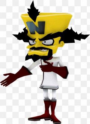 Crash Bandicoot - Crash Twinsanity Crash Bandicoot: The Wrath Of Cortex PlayStation 2 Crash Nitro Kart Crash Bandicoot: Warped PNG