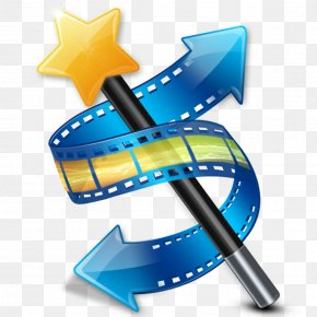 [conversion] - Freemake Video Converter Any Video Converter Video Editing Product Key Software Cracking PNG