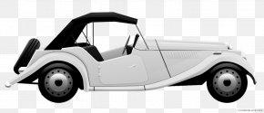 Car - Muscle Car Volkswagen Beetle Ford Mustang Chevrolet Corvette PNG