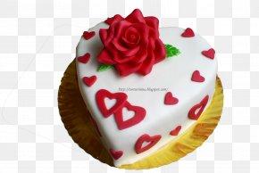 Chocolate Cake - Torte Birthday Cake Buttercream Chocolate Cake Fruitcake PNG