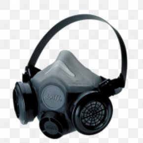 PROTECTIVE EQUIPMENT - Gas Mask Respiratory Protective Equipment Personal Protective Equipment 3M Scott Fire & Safety PNG