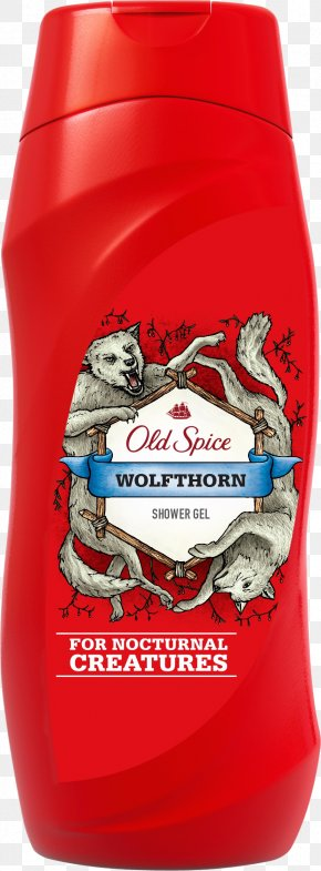 Shampoo - Shower Gel Old Spice Deodorant Cosmetics PNG