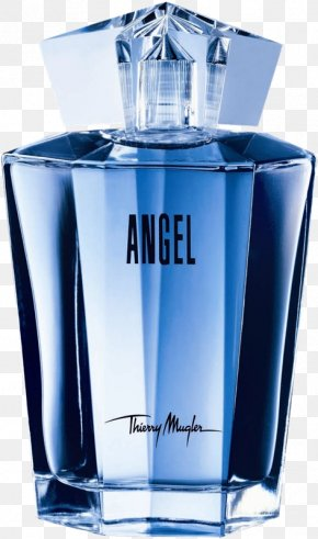 Fragrances - Angel Perfume Eau De Parfum Eau De Toilette Deodorant PNG