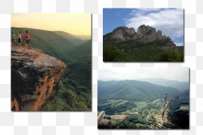 National Forest - National Park Seneca Rocks United States National Forest Wilderness PNG