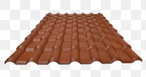 Roof Tiles - Roof Tiles Material Ondumit PNG
