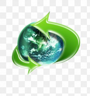 World Planet - Earth Day Save The World Save The Earth PNG