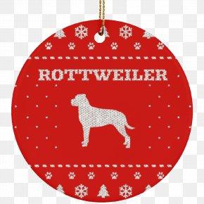 Rottweiler - Dachshund Miniature Pinscher Bull Terrier Jack Russell Terrier Papillon Dog PNG