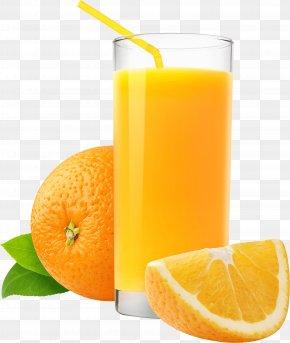 Orange Juice Image - Orange Juice Drink Breakfast PNG