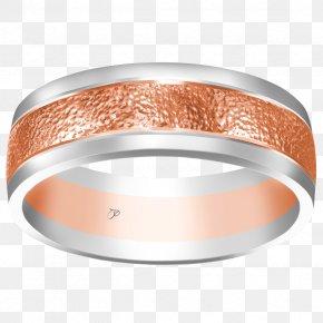 Creative Wedding Ring - Wedding Ring Gold Yellow White PNG