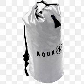 Backpack - Aqua Lung/La Spirotechnique Underwater Diving Scuba Set Backpack Diving Equipment PNG