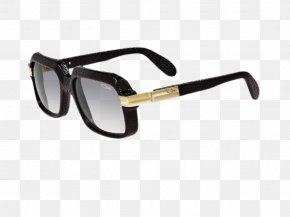 Gucci Snake - Goggles Sunglasses Cazal Eyewear Ray-Ban PNG