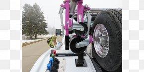 Car - Tire Car Wheel Transport Motor Vehicle PNG