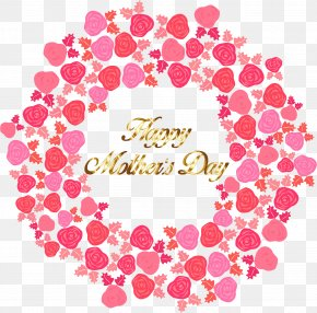 Mother Day - United States Mother's Day Sticker Zazzle PNG