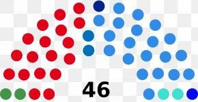 Radical 61 - United States Of America United States Senate US Presidential Election 2016 United States Congress PNG