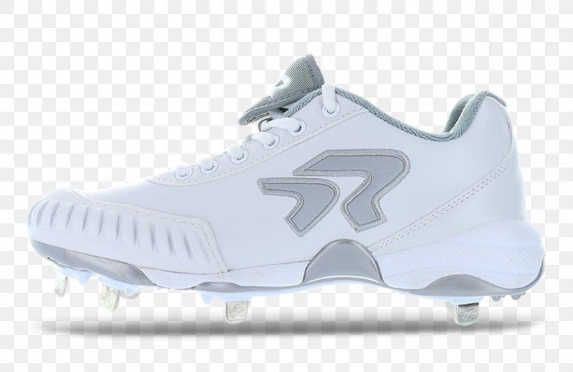 Cleat Ringor Softball Shoe Sneakers