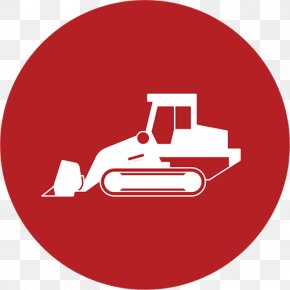 Toyota Material Handling Usa Inc - Industry Service Management Material Handling PNG