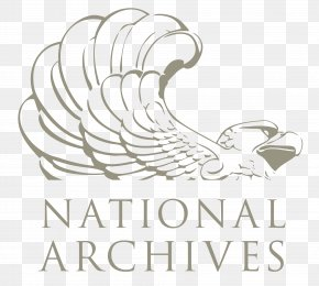Preserved - National Archives Building John F. Kennedy Presidential Library And Museum Texas State Library And Archives Commission The National Archives National Archives And Records Administration PNG