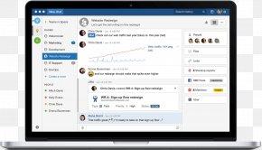Blockchain - Computer Software Call Centre Customer Relationship Management Customer Service Communication Software PNG