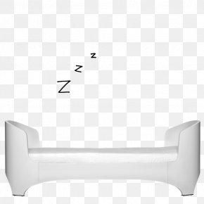 Walnut Industrial Design AngleEurope Sofa - Product Design Leander Junior Bed PNG