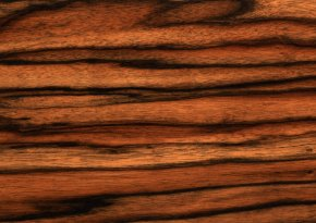 Wood - Wood Texture Mapping Download Tree PNG