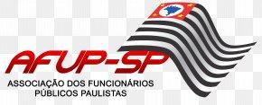 SP Logo Brand Trademark ProductDestinos De Viagem Experientes - AFUP PNG