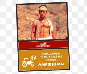 Kareena Kapoor - Filmfare Bollywood Movies Film Producer PNG