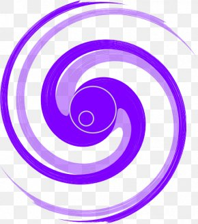 Swirl Picture - Free Content Clip Art PNG