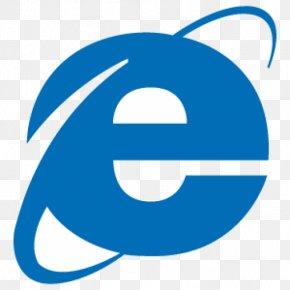 Internet - Internet Explorer 9 Logo Web Browser Internet Explorer 10 PNG