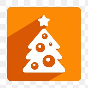 Christmas Icon,Christmas Tree - Santa Claus Christmas Ornament Christmas Tree Icon PNG