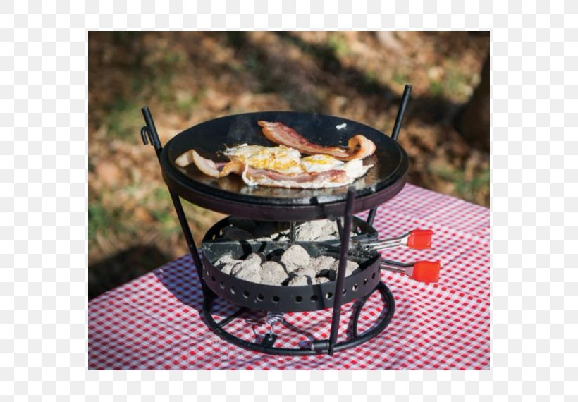 Barbecue Grilling Cookware BBQ Smoker Dutch Ovens, PNG, 570x570px, Barbecue, Animal Source Foods, Bbq Smoker, Charcoal, Cooking Download Free