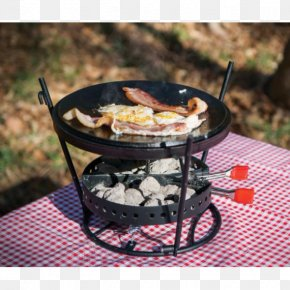 Barbecue - Barbecue Grilling Cookware BBQ Smoker Dutch Ovens PNG