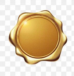 Gold Logo - Gold Logo Icon PNG