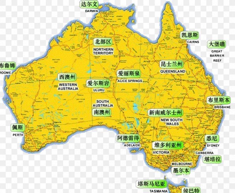 Great Barrier Reef Sydney Melbourne Cairns New Zealand Png