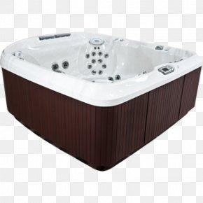 Bathtub - Hot Tub Bathtub Spa Swimming Pool Room PNG