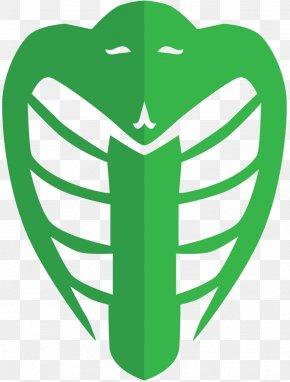 Clip Art Leaf Logo Product Line PNG
