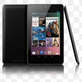 Milion - Nexus 7 Android Jelly Bean ASUS Multi-core Processor PNG